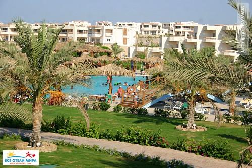 египет хургада hlton hurghada long beach