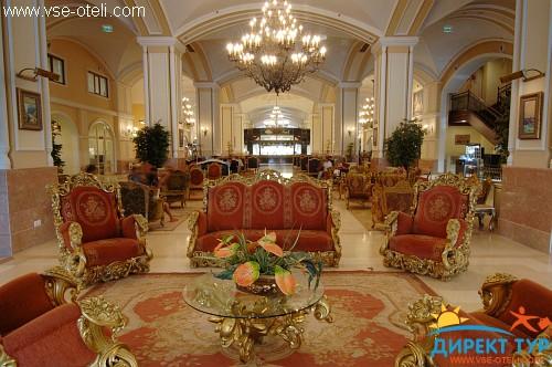 ���� #14 Wow Kremlin Palace (����� �� ������� ������� �����)
