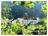 День 4 - Братислава - Будапешт - Грац - Парндорф - Штирия - Венский лес - Баден