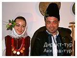 День 3 - Балчик - Варна - Отдых на Черноморском побережье. - Золотые Пески