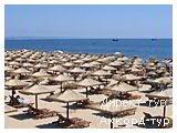 День 2 - Отдых на Черноморском побережье. - Золотые Пески