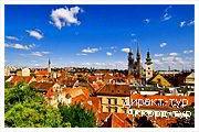 День 2 - Загреб - Истрия