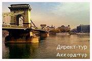 День 4 - Будапешт - Эгерсалок - Эгер