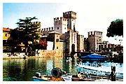 День 3 - Милан - озеро Комо