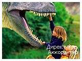 День 2 - Величка - Краков
