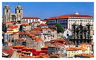 День 2 - Лиссабон