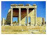 День 2 - 8 - Отдых на Эгейском побережье.