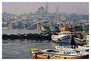 День 4 - Стамбул - Анкара