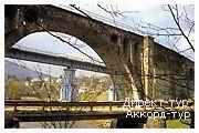 День 4 - Ворохта - Верховина - Яворов (Косовський район) - Львов