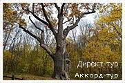 День 2 - Суботов - Чигирин